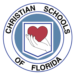 Christian Schools of Florida